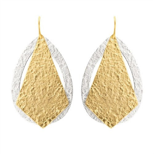 PARIS DECO EARRINGS