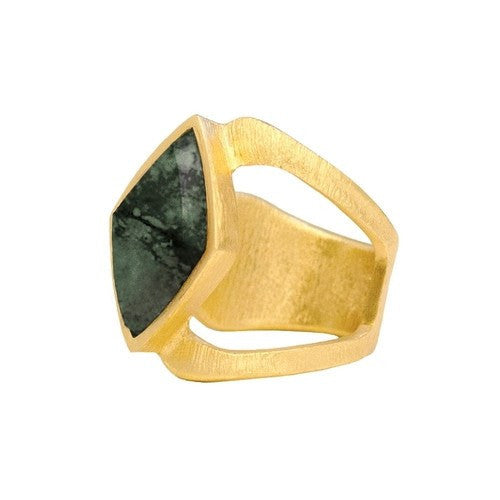 LUXE RING