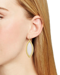 Reveal Earring