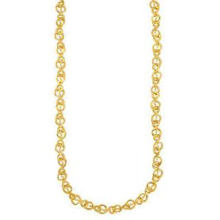 Chain - Signature - 42 in.