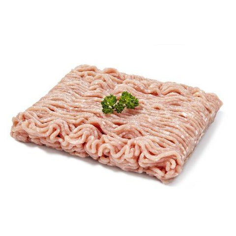Kosher Chicken Mince - Nussbaum's Kosher Butchery