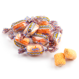 Chick-O-Stick® Nuggets - Bulk (30 lb Case)