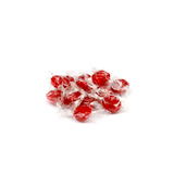 Sugar Free Cherry Buttons (15lb. Case)