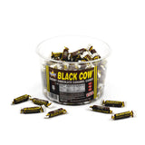 Black Cow® Bite Size - Tub (160 count)