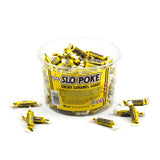 Slo Poke® Bite Size - Tub (160 count)