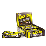 Black Cow 1.5oz Bar