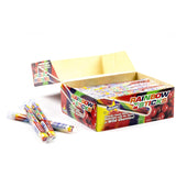 Rainbow Sticks - 36 .7 oz sticks in Box