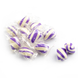 Light Purple & White Mint (25lb. Case)