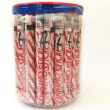 Cinnamo Sticks 52 Count Jar