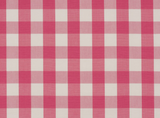 Melbury Check Fabric