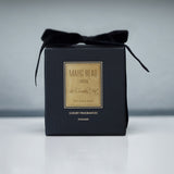 She's Smokin' Hot . (Wild Aoud & Honey) Gold Cup Holder. 300g & 600g.