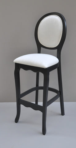 Louis French Bar Stools