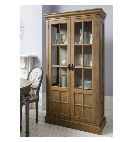 Glass Display Cabinet Scandinavian Glass Cabinet Tall Cabinets
