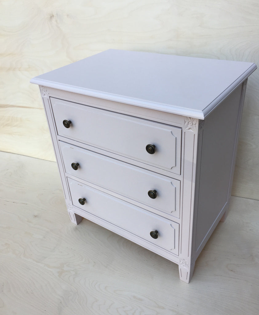 Small Bedroom Chest Design736955 Small Bedroom Chest Of Drawers 17 Best Ideas