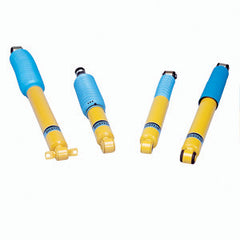 GM P30 SHOCK ABSORBER;F;K