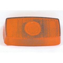 CLEARANCE LENS AMBER
