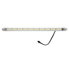 12  LED Repl Fluorescent Tube