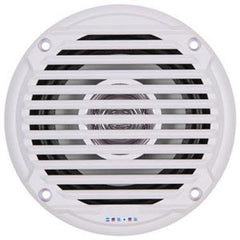 5.25 Dual Cone Marine Speakers