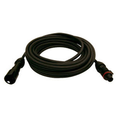 25\' Back Up Camera Cable