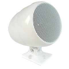 1/pr  White  Satellite  2.5 Speakers