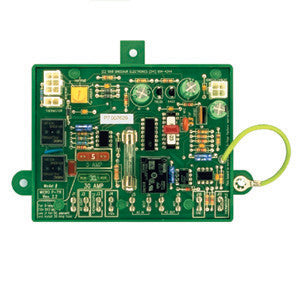 Dometic Refrigerator Power Supply Circuit Board | American