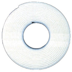 1/2 x 72 Multi Purpose Tape