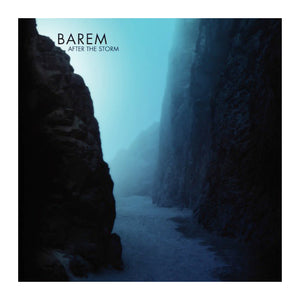 Barem: After The Storm 2LP - MeMe Antenna
