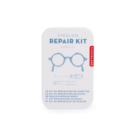 Eyeglass Repair Kit - MeMe Antenna