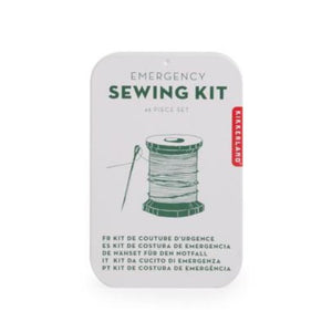 Emergency Sewing Kit - MeMe Antenna