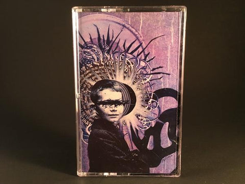 Brian Jonestown Massacre, The - Revelation (Cassette) - MeMe Antenna