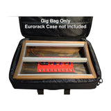 "MMGB001: Gig Bag (Soft Carrying Case) 21"" X 14.5"" - MeMe Antenna"