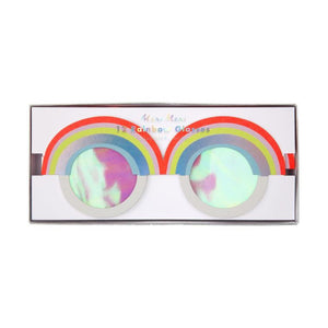 Glasses pack - Rainbow - MeMe Antenna