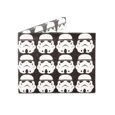 Mighty Wallet Stormtroopers - MeMe Antenna