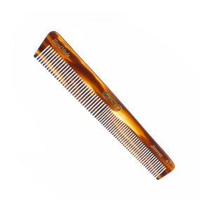 Comb - KENT 150mm general grooming comb - MeMe Antenna