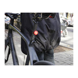 Fiets Bike Lights set of 2 - MeMe Antenna