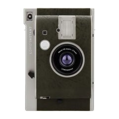 Lomography - Lomo'Instant Camera (Oxford Edition) - MeMe Antenna