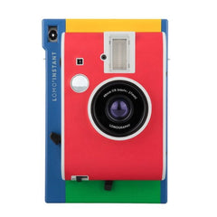 Lomography - Lomo'Instant Camera (Murano Edit) - MeMe Antenna