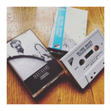 Cassette Collection ESP-Disk' - Milford Graves : Percussion Ensemble - Limited Edition - MeMe Antenna