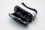 Spaceout.VR Premium Viewer - VR / Virtual Reality Glasses / Headset for iPhone & Android