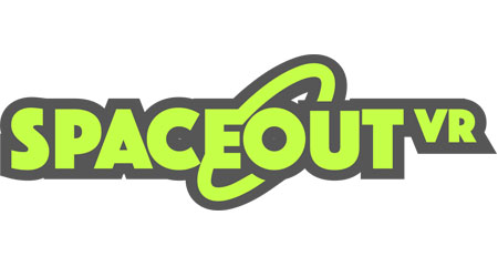 SpaceoutVR, Inc.