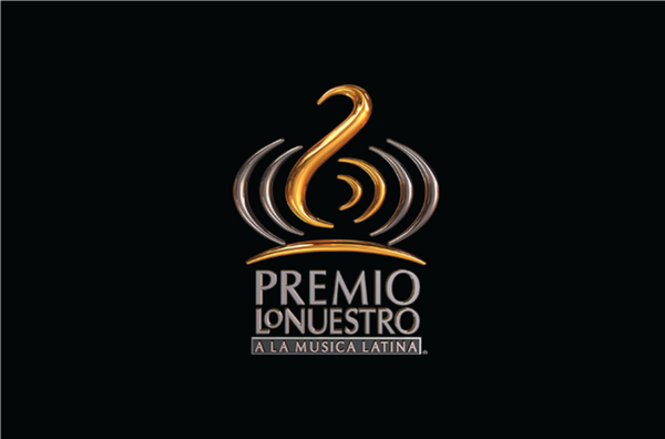 Premio lo Nuestro Univision - Latin Music Awards