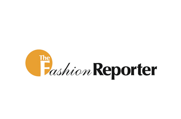 The Fashion Reporter