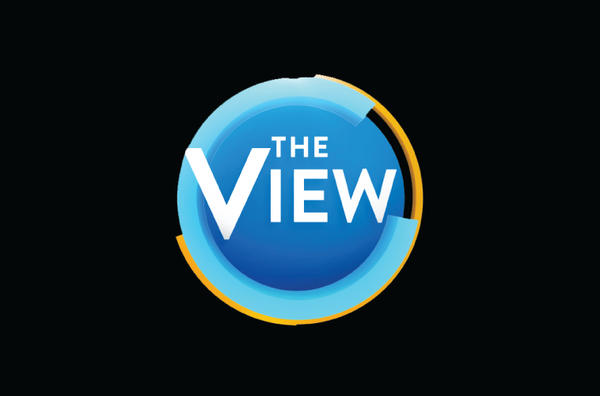The View Show