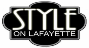 Style on Lafayette