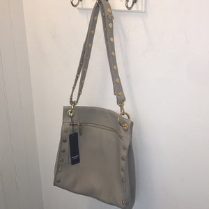 Hammitt Los Angeles Taupe Bag