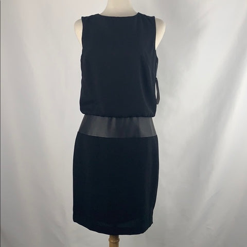 NEW Black Ralph Lauren Dress sleeveless