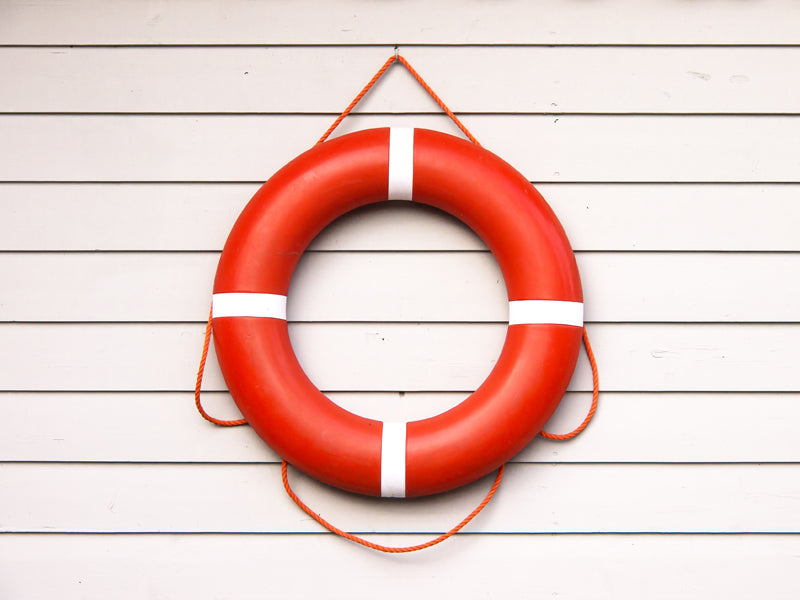 6 Boater Safety Tips