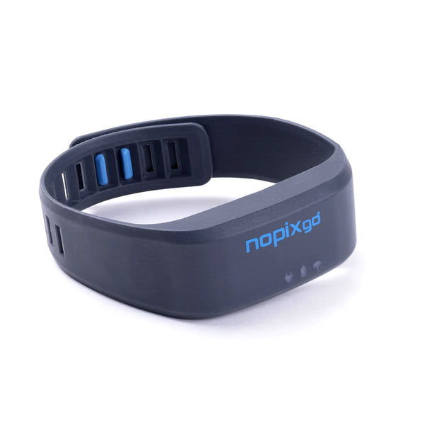 Nopixgo Mosquito Repellant Wristband