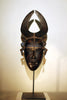 Gemene Ceremonial Mask