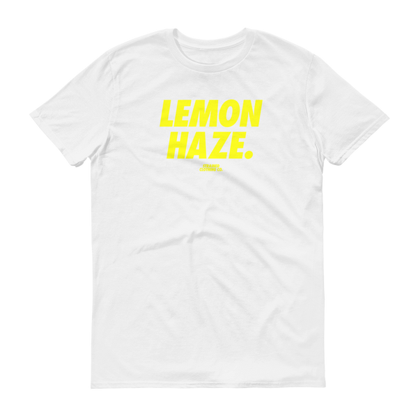 Lemon Haze T-Shirt